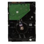 Bortox-1TB-seagate-surveillance-hard-drive-HDD-1TB-seagate-for-security-camera-system-ip-camera-4