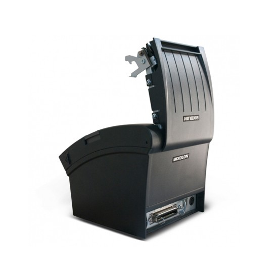 bixolon-srp-350plusll-thermal-printer-3