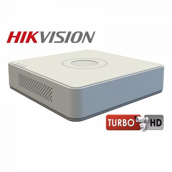 dvr-4-canales-turbo-hd-hikvision-ds-7104hghi-f1-D_NQ_NP_833811-MLV20631528814_032016-F