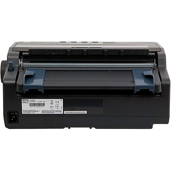 impresora-epson-lx350-matricial_iZ54642373XvZgrandeXpZ2XfZ62237744-417925797-2XsZ62237744xIM