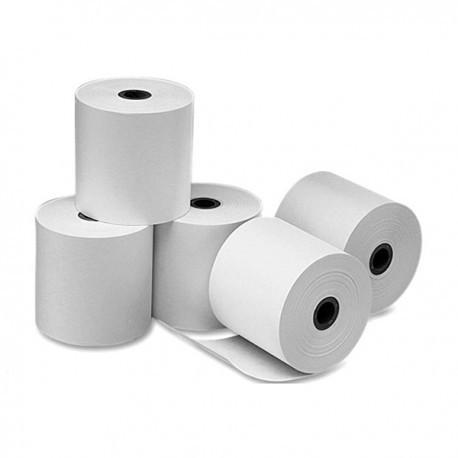 rollo-termico-57-x-40-pos-58_large