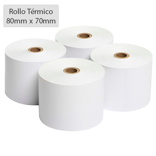 rollo-termico-80mmX70mm