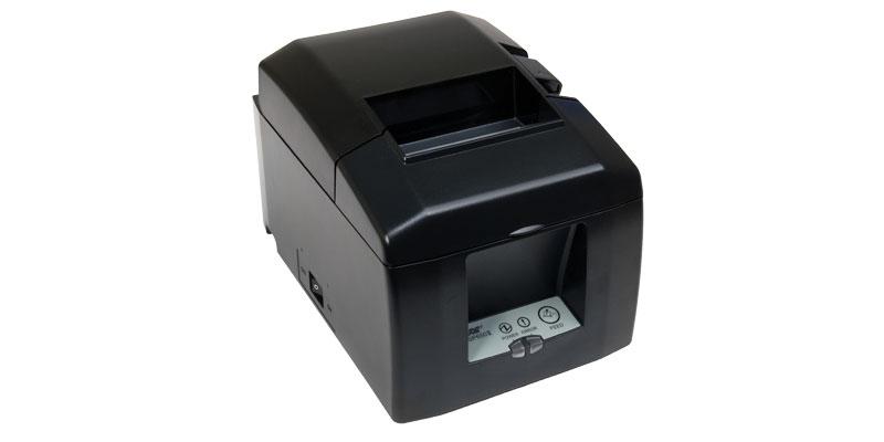 Nissitech Impresoras Fiscales Servicio T 233 Cnico
