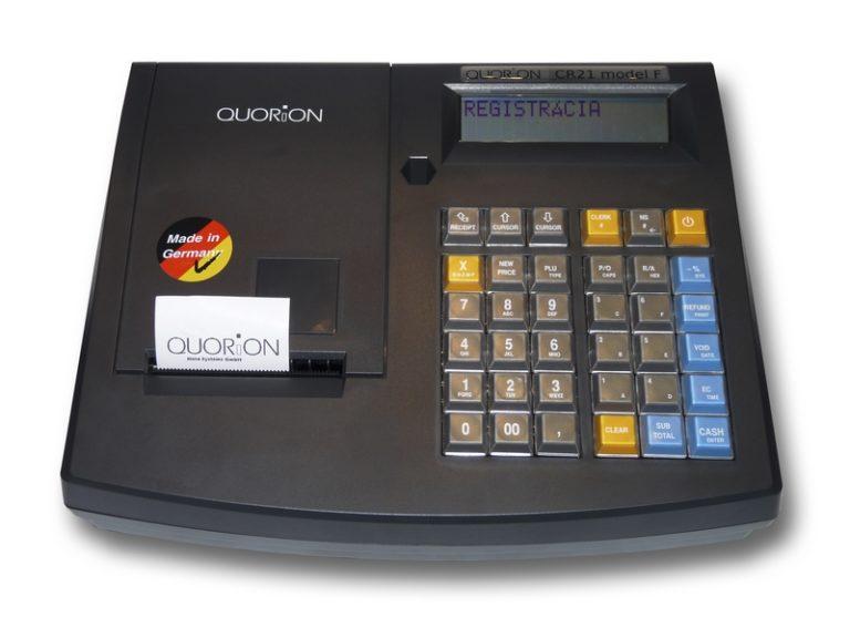 331_OPTIMA_QUORION_CR21_model_F__3_800x600