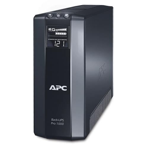 CP-APC-BR1000G-1