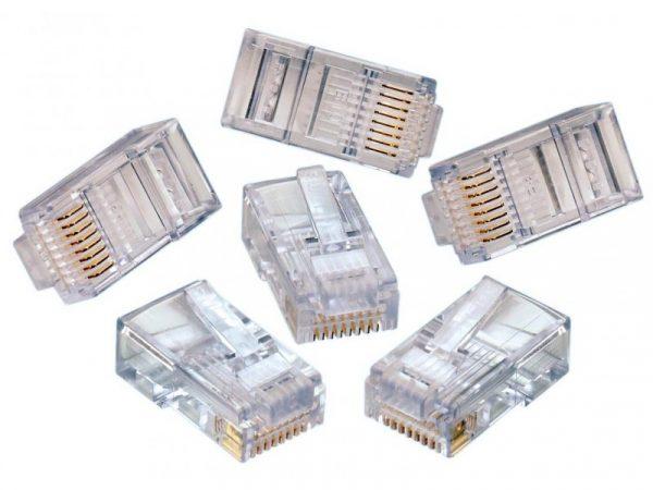 rj-45-connectors