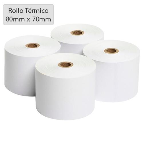 rollo-termico-80mmX70mm