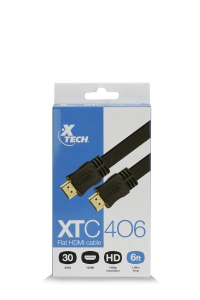 xtc-406_box