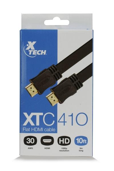 xtc-410_box